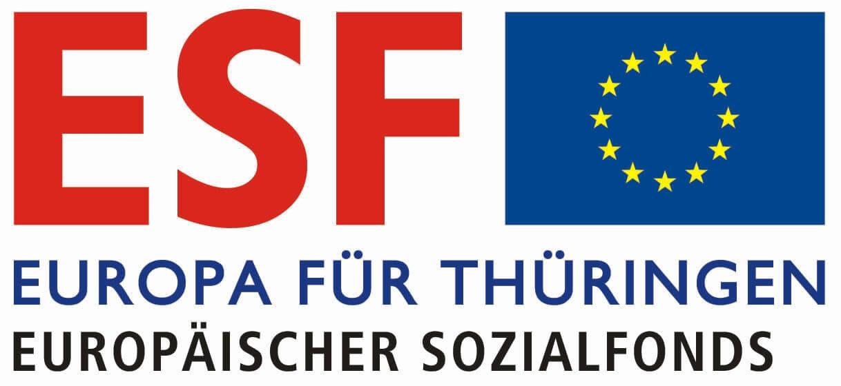logo_esf_-_4c