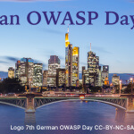 OWASP Day 2015 Germany