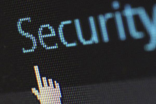 Im internen Workshop beschäftigte sich das Team der plazz AG mit der Thematik Sicherheit in der Entwicklung.