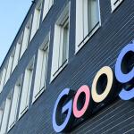 Das neue Entwicklungscenter von google in München wurde eröffnet unweit der Hackerbrücke