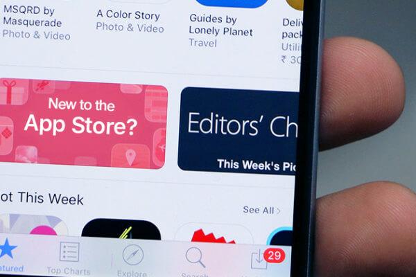 Um eine App zu veröffentlichen gibt es verschiedene Möglichkeite. Die verschiedenen Distributionswege werden vorgestellt und einzeln beleuchtet.