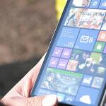 Microsoft entlässt Mitarbeiter der Windows Phone Abteilung